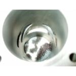 mz-ts-150-4-felomlos-tuning-henger-felujitott.jpg
