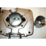Mz-Ts 250/4 felömlős tuning henger (felújított)