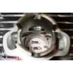 babetta-210-604-felomlos-tuning-henger-dugattyuval-felujitott.jpg