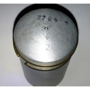 "Simson Sr2 Dugattyú gyűrűkkel  ""Elko"" 38,50mm DDR"