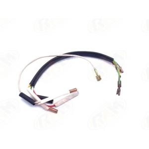 Babetta 210 kábel tirisztorhoz