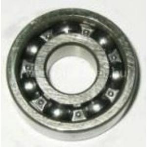 babetta-207-csapagy-6203-c3-kbs-fotengelyhez.jpg