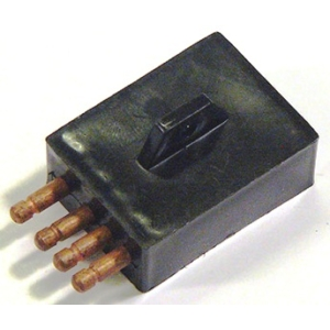 babetta-207-gyujtas-elektronika.jpg