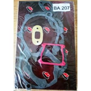 babetta-207-tomites-keszlet-klingerit.jpg