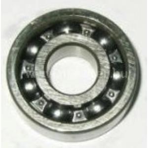 babetta-210-csapagy-6006-c3-kbs.jpg