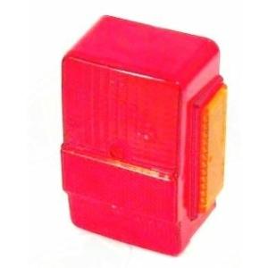 babetta-210-hatso-lampa-bura.jpg