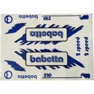 babetta-210-matrica-szett-25x35-mm.jpg