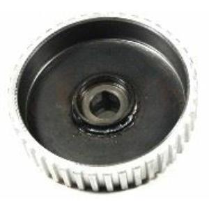 babetta-210-valto-dob-2-seb-bordazott-aluminium.jpg