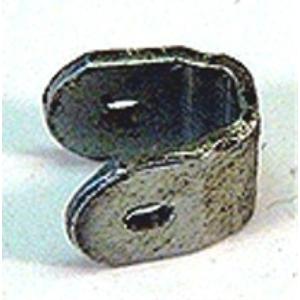 babetta-dekompresszor-rogzito-lemez.jpg