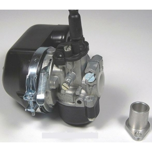 babetta-karburator-komplett-dellorto-masolat.jpg