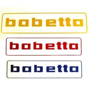 babetta-tankra-matrica.jpg
