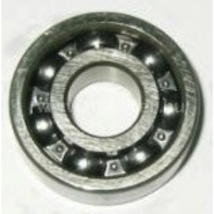 danuvia-csepel-125-csapagy-6203-c3-fotengelyre.jpg