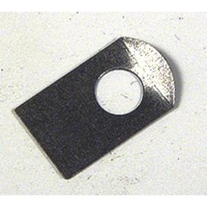mz-etz-250-kuplung-biztosito-lemez.jpg