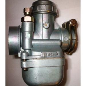 mz-ts-etz-150-tuning-karburator-26n2.jpg