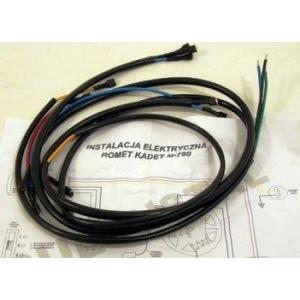 romet-kadett-kabel-koteg.jpg