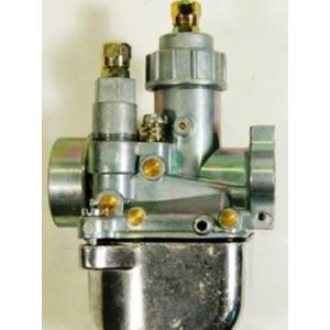 simson-karburator-16n3-4-ifa.jpg