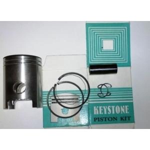 simson-keystone-51-dugattyu-szett.jpg