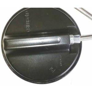 simson-tukor-parban-120mm-mza-krom-szarral.jpg
