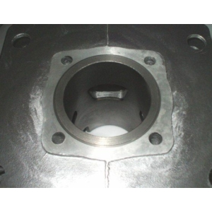 simson-tuning-804-felomlos-henger-szett-mza.jpg