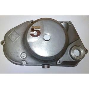 Simson 51 motorfedél balos 5 sebes  (felújított)