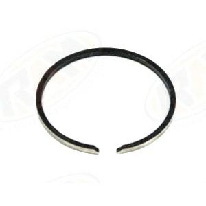 Tomos dugattyú gyűrű 2 mm oldal stiftes /kiválasztható méret/